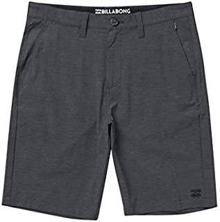 billabong platinum stretch