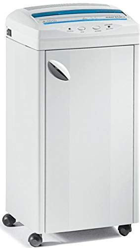 Purchase KOBRA 260 S4 Mid-Size Multimedia Energy Smart Shredder, 10.25 Throat Width, 1/8 Straight ...