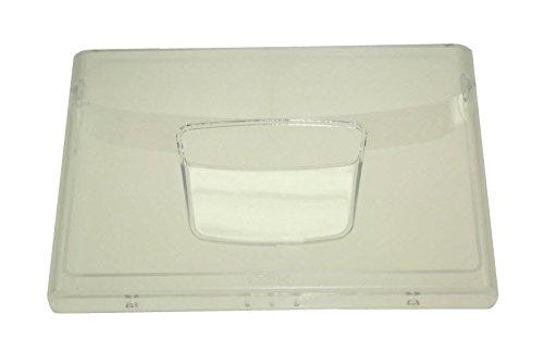 véritable Indesit Hotpoint Indesit réfrigération Boîte bac avant. Numéro de pièce c00283886