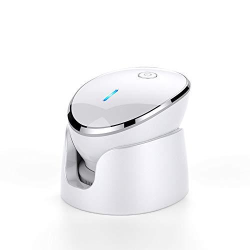 YDXH Nettoyant Visage électrique, Multifonction Mini Portable Propre Pores, pour Les Soins Infirmiers Visage Propre beauté
