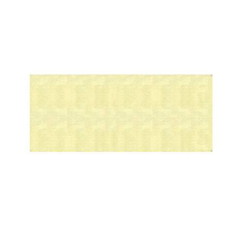 zebroau 2 1,6 M / 4 1,6 M Planta De Jardín Sombra Cubierta De Red Jardinería Toldo A Prueba De Insectos Jardín Vegetal Jardín Protector Solar Red Patio Pérgola Cubierta Superior