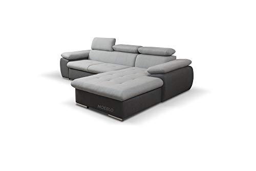 otto möbel couch mit schlaffunktion