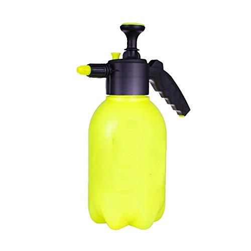 Pulverizador de presión de 2L Botella de Spray de plástico