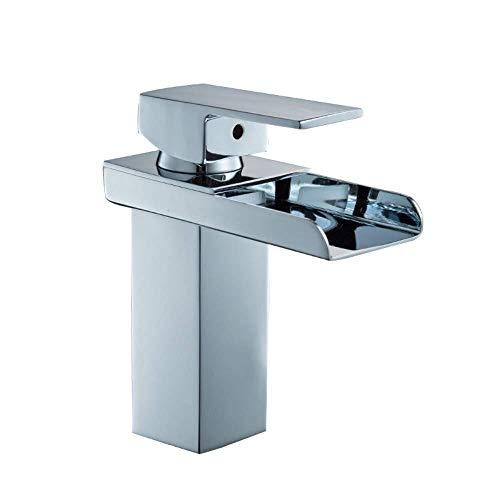 Mischbatterie Wasserhahn Spültischarmaturen High End Luxus 2 Griffe Einlochmontage Deck Hotel Gewerbliche Spülmaschine Vorspülen Küchenarmatur Wasserhahn