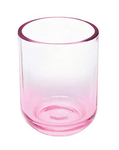 Kleine Wolke Heaven Accessoires - Vaso para cepillos de Dientes (Cristal), Color...