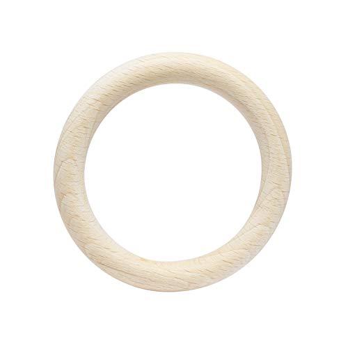 10 Durchmesser: ca. 5 cm