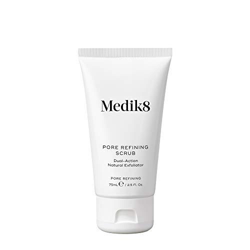 Medik8 Pore Refining Scrub 300 g