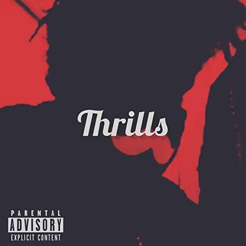 THRILLS feat. Sastre, Dev Syn & Johari TGS