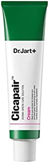 Dr. Jart Cicapair Cream 50ml