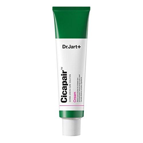 Dr. Jart Cicapair Cream 50ml