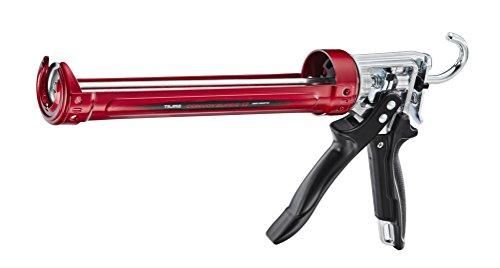 Tajima CNV100SP Pistolet stop drop pour cartouche