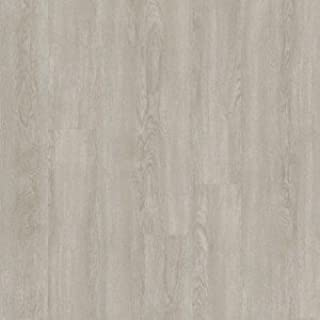 "Mohawk Stanfield LVT Click-Lock Premium Stone Grey 6""(32.18 sq ft/ctn)"
