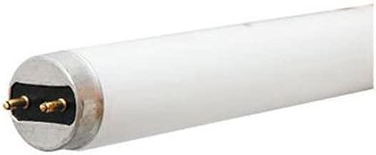 G E LIGHTING 45756 GE T8 Bulb, 25W, 36-Inch, Cool White
