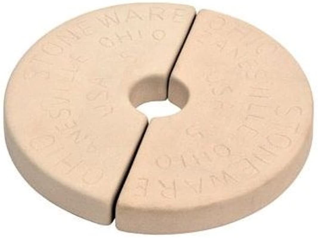 Ohio Stoneware Crock 5 Gal