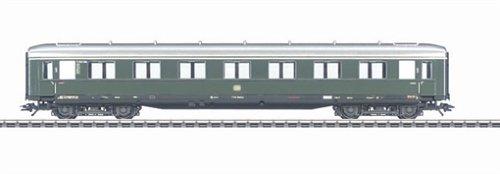 Märklin 43202 - Schnellzugwagen 1. Klasse DB