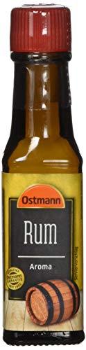Ostmann Rumaroma, 6er Pack (6 x 20 ml)