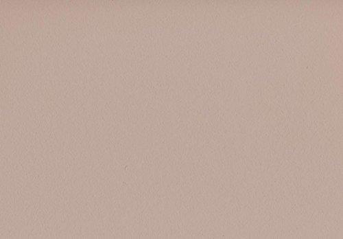 Volvox   Espressivo Lehmfarbe   Bunttöne 2   Biofarbe   2,5 Liter   20 m² (sand beige   175)