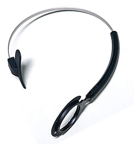 AGFEO Überkopfbügel DECT Headset IP - Original Ersatzteil