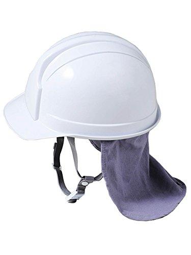 国家検定品 防災用ヘルメット アメリカンタイプ...