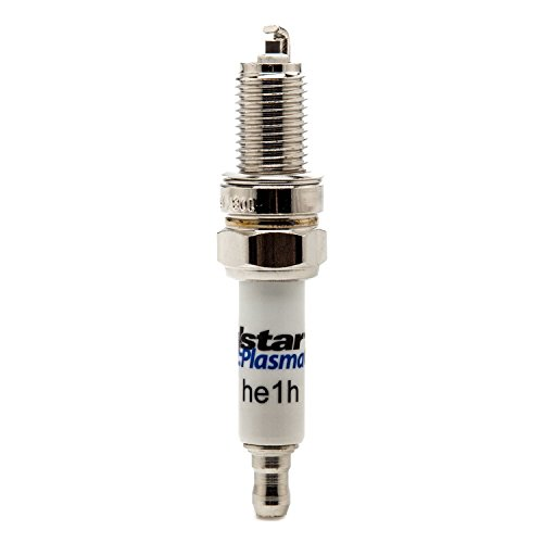 Pulstar HE1H10 Spark Plug (with Plasmacore)
