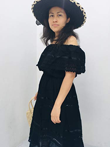 16 year old dresses _image2