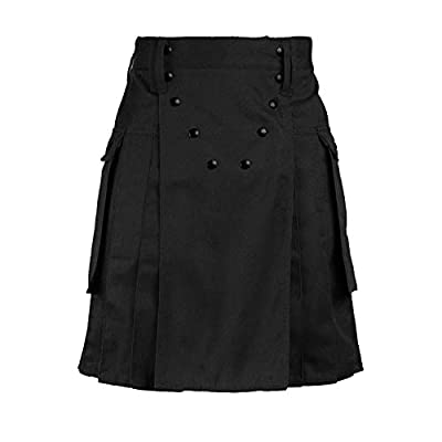 utilikilt, End of 'Related searches' list
