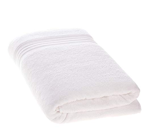 toalla hammam fabricante Hammam Linen