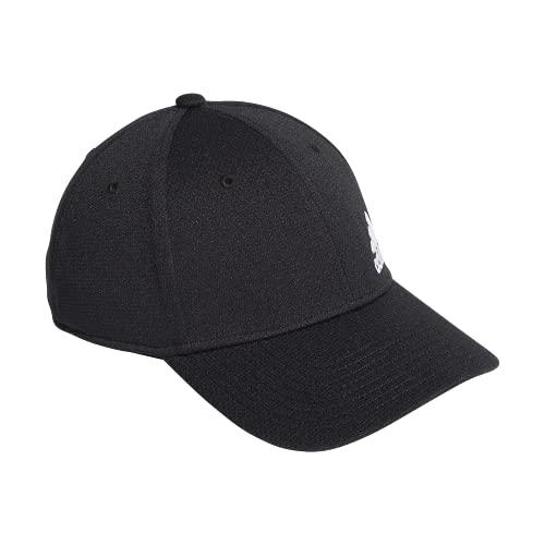 adidas Men's Release II Str Hat, Black, SMPM