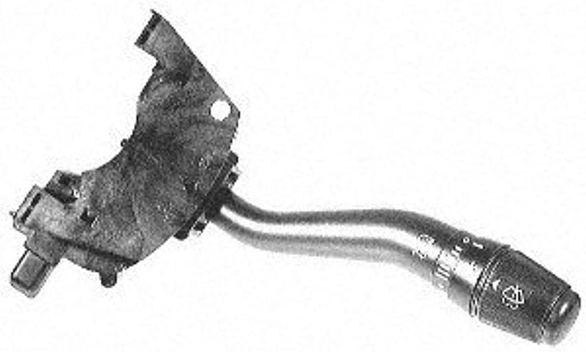 Standard Motor Products DS-1372 Wiper Switch