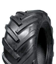 Reifen 18x9.50-8, 4 PR, 70 A4/81 A4, TL, Kenda K357, AS