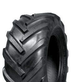 Neumáticos 18 x 9,50 – 8, 4 PR, 70 A4/81 A4, TL, Kenda K357, AS