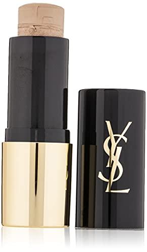 Yves Saint Laurent Encre de Peau All Hours Base Stick 24H Tom Br 20 Cool Ivory 9g