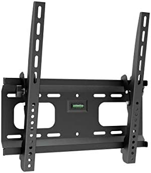 Monoprice Stable Series Tilt TV Wall Mount Bracket