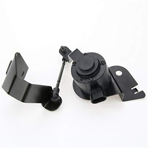 OEM # 15267456 926-788 HZYCKJ Sensor de altura de suspensión