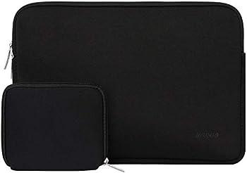 Best macbook air soft case Reviews