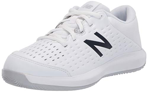 Zapatillas Junior  marca New Balance
