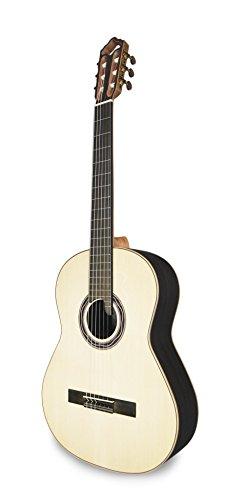 APC Luthier - Guitare Classique (Étuis inclus)