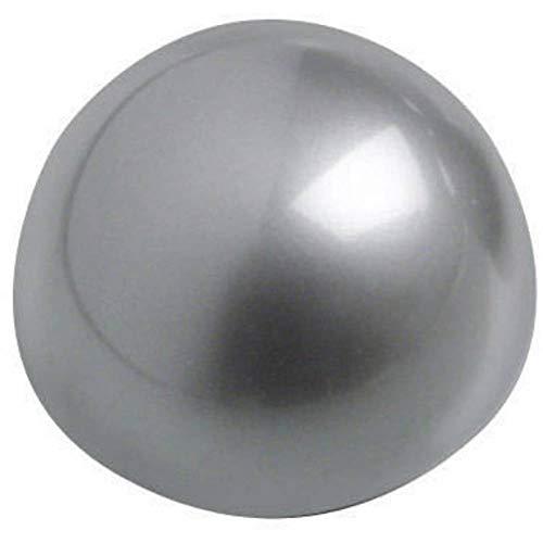 Maul - Imanes de bola plástico