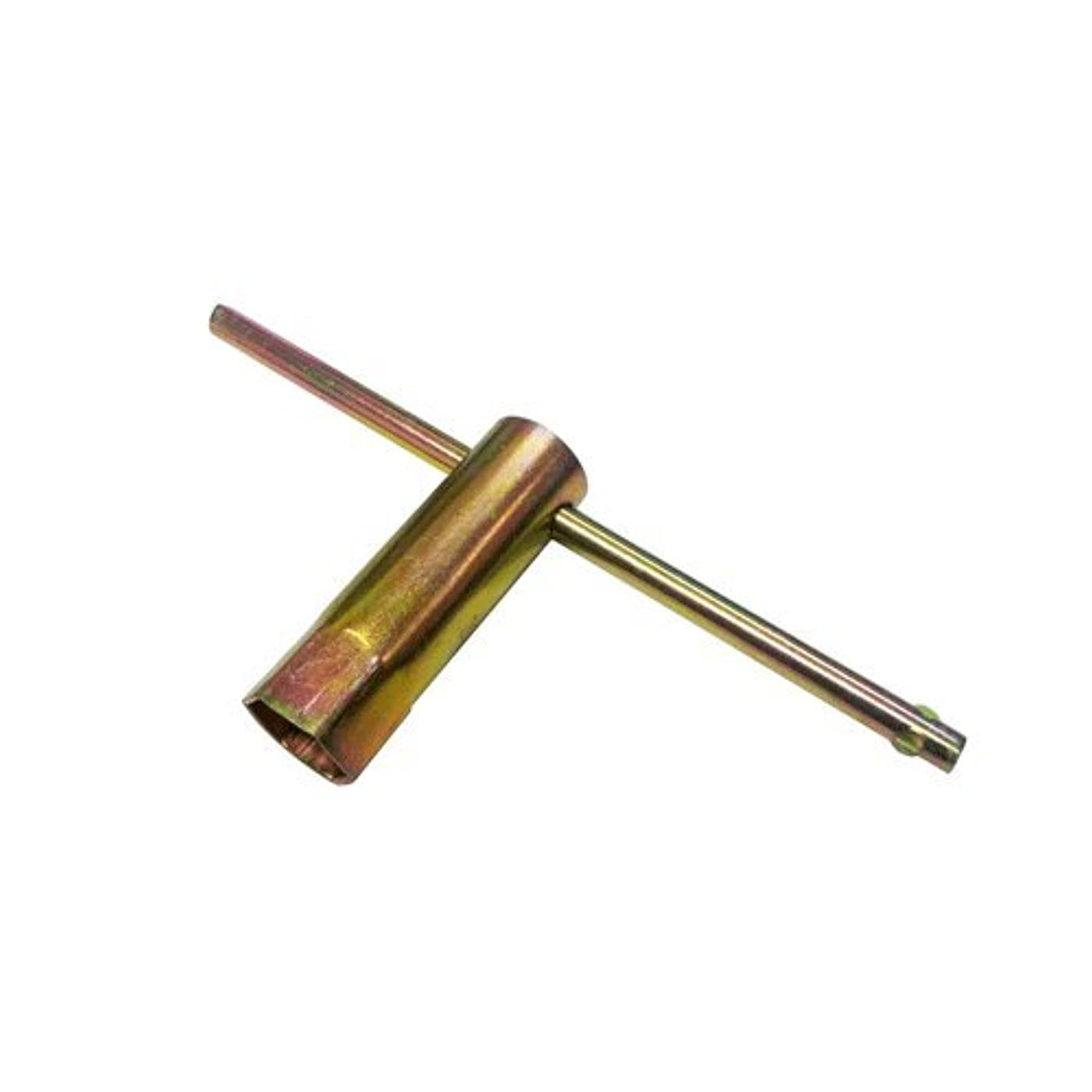 包囲解決ランドマークe-kanamono テーブル脚用 NO.350 26サイズ簡易ボックスレンチ