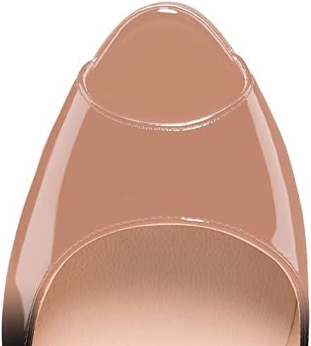 8cm heels _image2