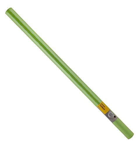 Idena 417511 - Tischtuchpapier 100 cm x 10 m, apfelgrün