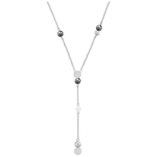 Swarovski Canopy:Necklace Y DMUL/RHS