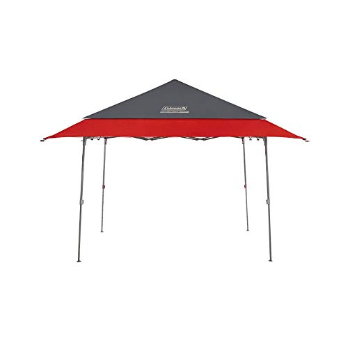 Coleman 2000033844 Camping Tents
