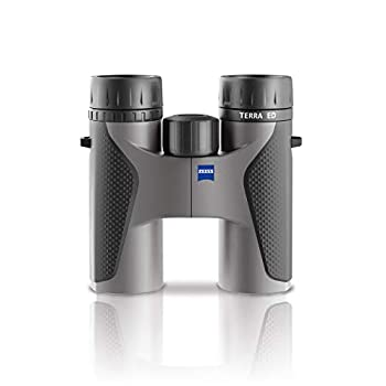 Best Compact Binocular for target Archery