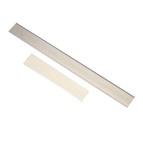 Edelstahl Ton Cutter Klinge Tissue Cutters Klingen DIY Polymer Clay Schneidwerkzeuge