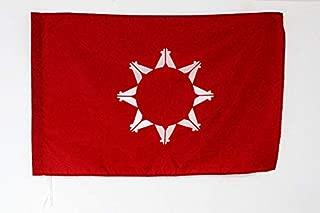 Best lakota sioux flag Reviews