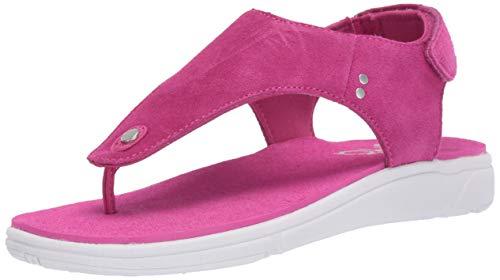 RykaG1339L1 - Margo Damen , Pink (Very Berry), 43 M EU