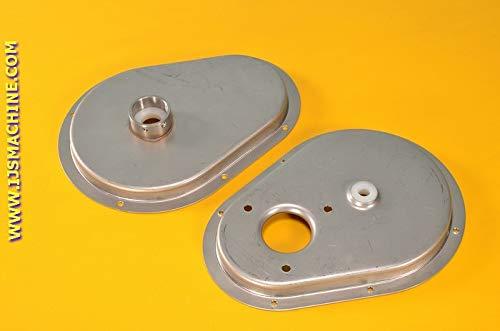 Musso Stella gear wheel CABINET - Ersatzteil für Musso italienische Eismaschine