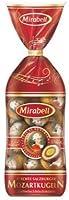 Mirabell 290 g Mozartkugeln - fijne zure chocolade