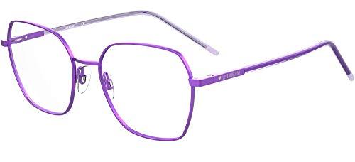 Occhiali da vista Love Moschino MOL568 Violet 53/18/140 donna